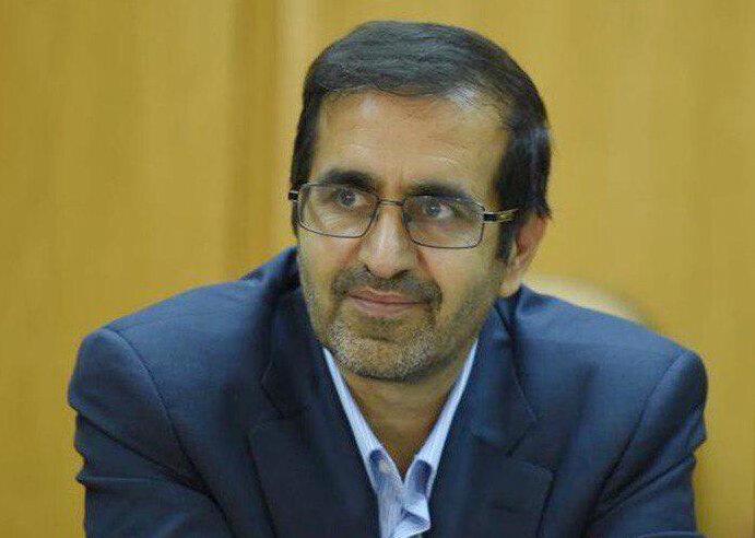 جزئیات رویداد نوروزگاه تهران 99 ، انتقاد معاون حناچی از خودمحوری و نگاه پیمانکاری در فعالیت های فرهنگی