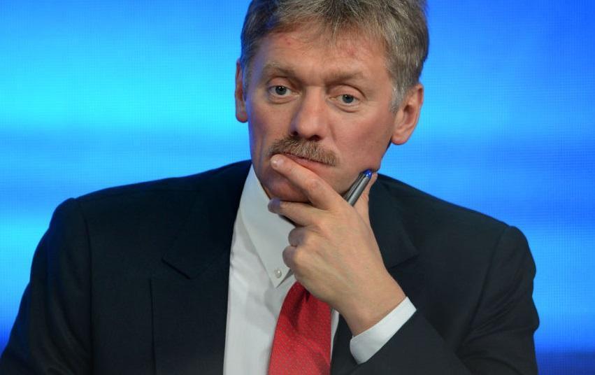 مخالفت روسیه با نشست چهارجانبه بر سر ادلب