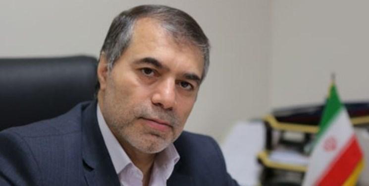 محصولات هایتک ایران ساخت شکست کرونا را سرعت می دهند