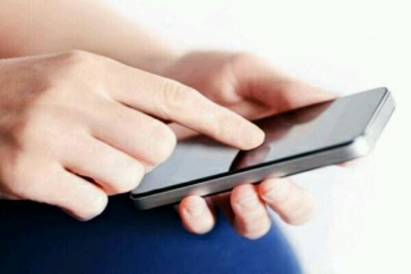 نرخ پیامک موبایل سال آینده افزایش می یابد
