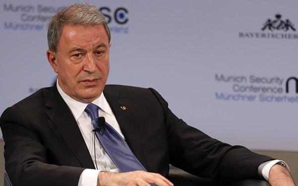 ترکیه و روسیه بر سر جزئیات آتش بس ادلب توافق کردند