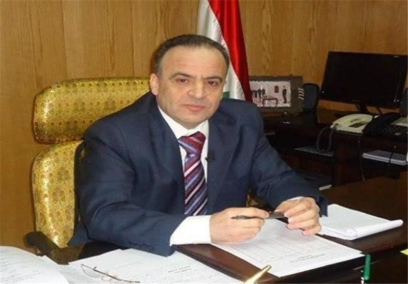 افزایش تدابیر سوریه برای پیشگیری از ابتلا به کرونا، تعلیق کار ادارات و بسته شدن بازارها