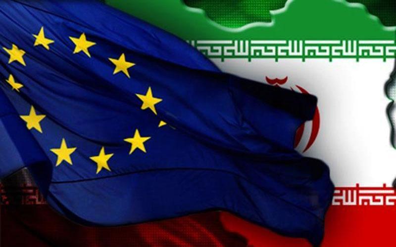 یاری بشردوستانه 20 میلیون یورویی اتحادیه اروپا به ایران