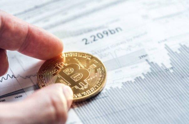 باارزش ترین ارزهای دیجیتالی کدام اند؟