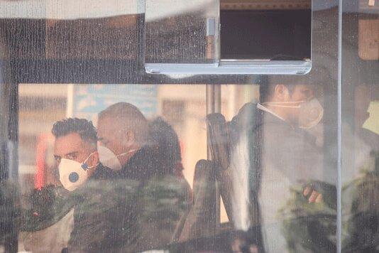 مسئولیت صدا و سیما برای بازماندگان کرونا ، از حمله کووید-19 تا مرگ امید و اعتماد
