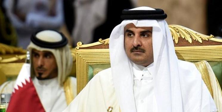 قطر: حملات سایبری امنیت، صلح و ثبات را تهدید می نماید