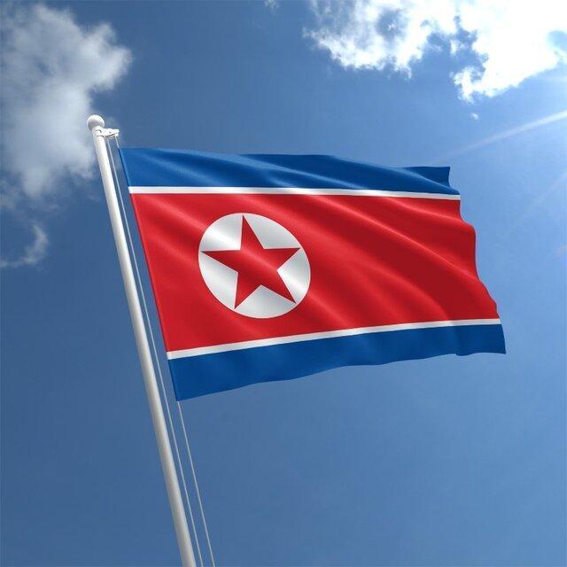 قرنطینه 500 تن در کره شمالی از ترس کرونا