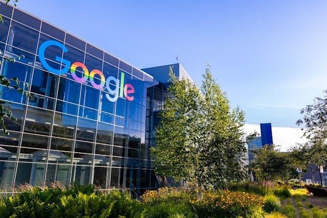 گوگل سیاست های تبلیغاتی خود را تغییر می دهد