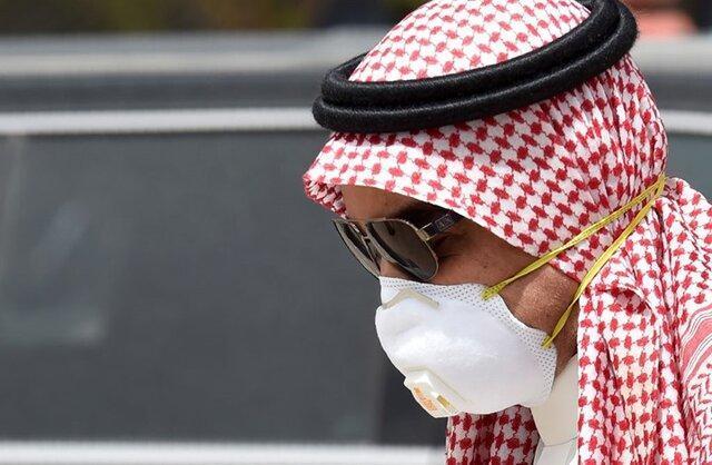 کاهش محدودیت های کرونایی در عربستان و امارات