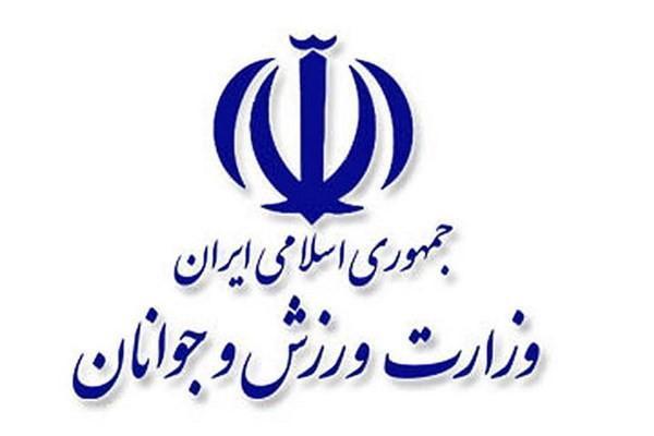 مدیرانی که به اشتباه به وزارت ورزش و جوانان آمدند!، جای خالی تخصص در پست های کلیدی ورزش ایران