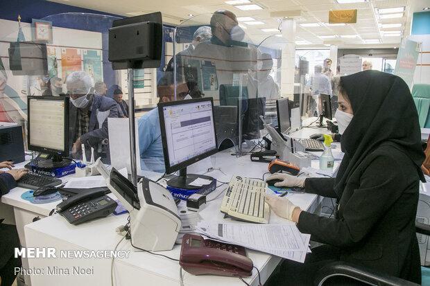 900 هزار سیم کارت رایگان به سرپرستان خانوار تعلق گرفت