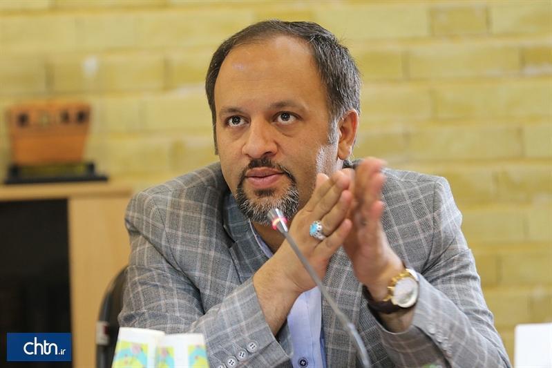 احکام بازسازی 52 اثر تاریخی استان آذربایجان شرقی ابلاغ شد