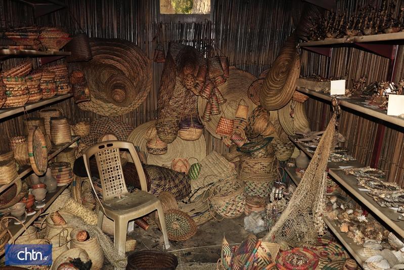 پیگیر تخصیص اعتبار جبران خسارت به بازارچه صنایع دستی معبد هندوها هستیم