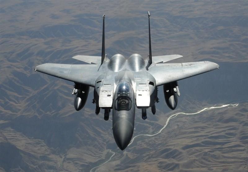 حمله هوایی نیروهای آمریکایی علیه طالبان، آیا توافقنامه قطر نقض شده است؟