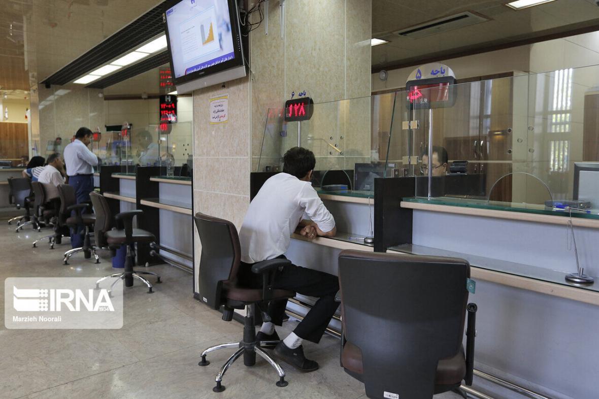 خبرنگاران حفظ اشتغال موجود از شرایط پرداخت تسهیلات حمایتی کرونا است