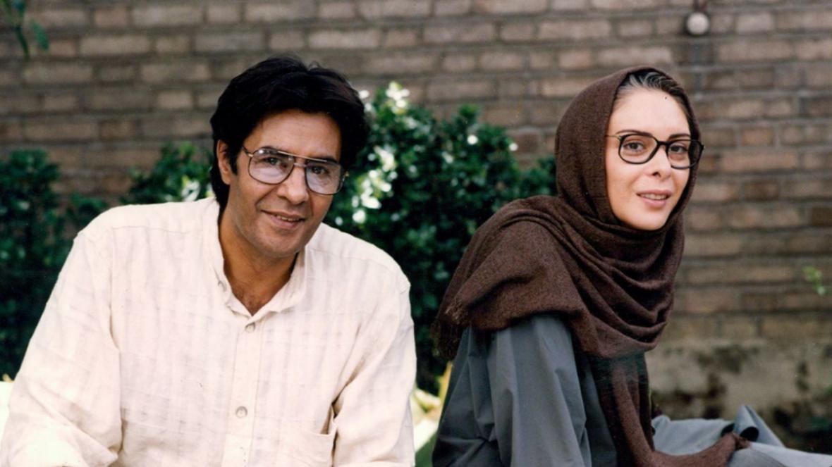 دلتنگ پوراحمد خواهران غریب و قصه های مجید