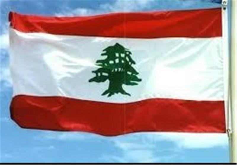 لبنان، شروع موج چهارم بازگشت مهاجران در سایه شیوع کرونا