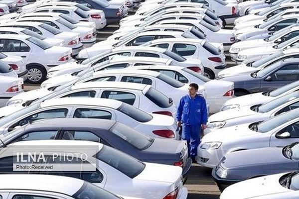 مهلت واریز وجه پیش فروش ایران خودرو تمدید شد