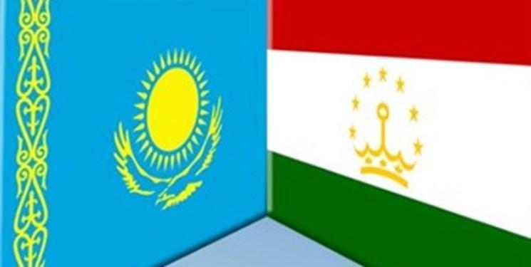 آنالیز توسعه همکاری های تاجیکستان و قزاقستان در دوشنبه
