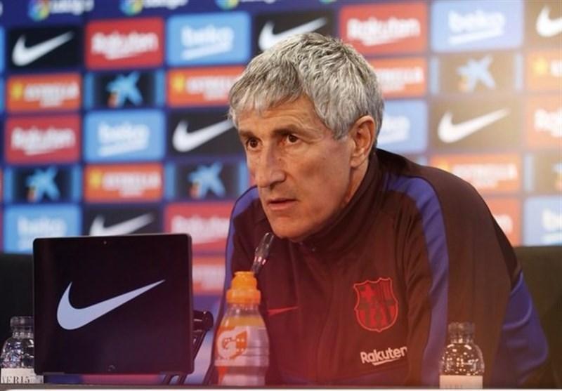 ستین: همه دیدند چه اتفاقی در بازی رئال مادرید - سوسیه داد افتاد، از VAR به خوبی استفاده نمی شود