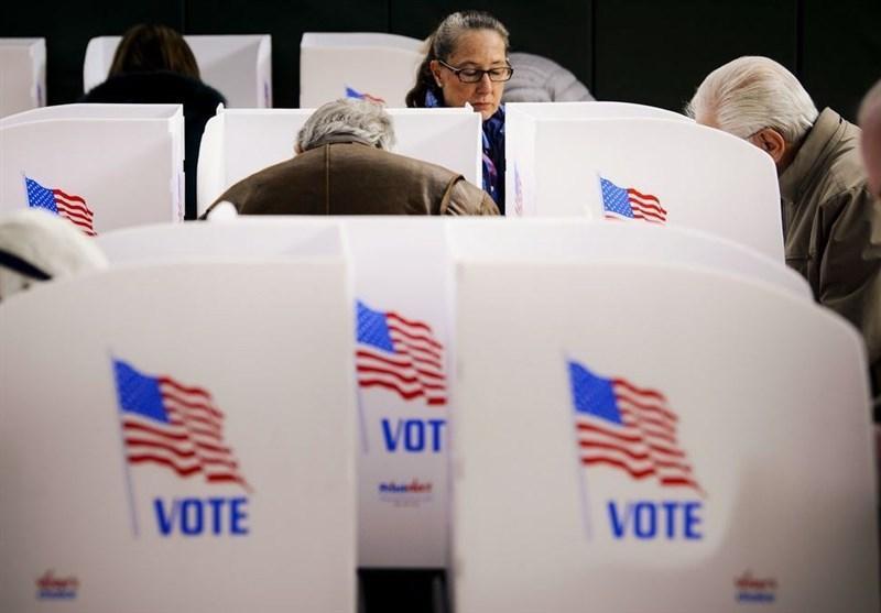 حکم دیوان عالی آمریکا برای ملزم کردن الکتورهای غیرمتعهد به رأی مردم