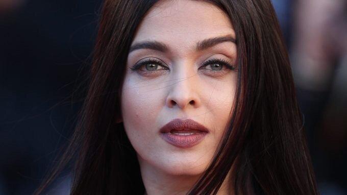 تصویر ، زیباترین بازیگر زن هند کرونا را شکست داد