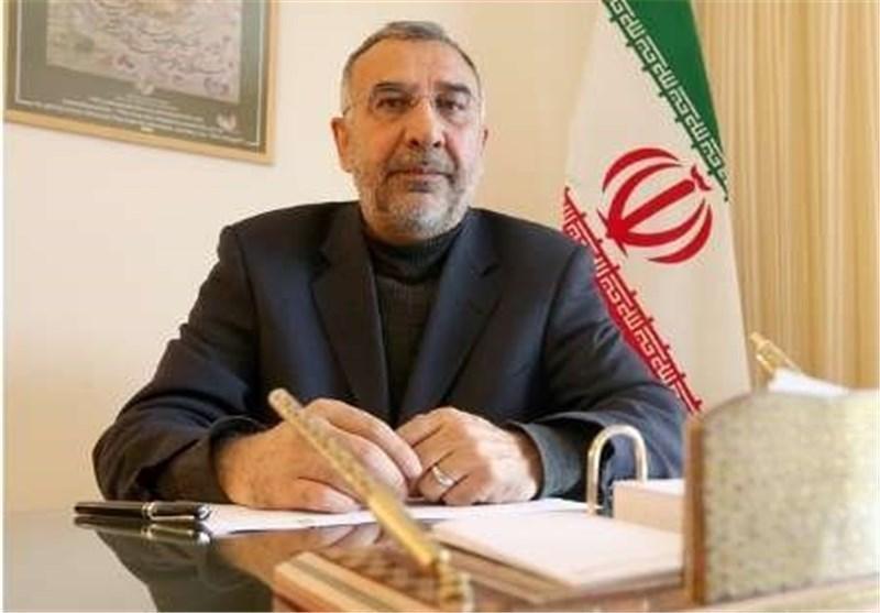 نماینده ویژه وزیر خارجه: ایران از صلح و گفت وگوهای بین الافغانی حمایت می کند