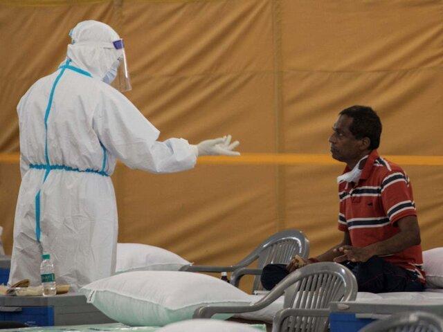 هشدار سازمان جهانی بهداشت درباره همه گیری طولانی مدت کرونا