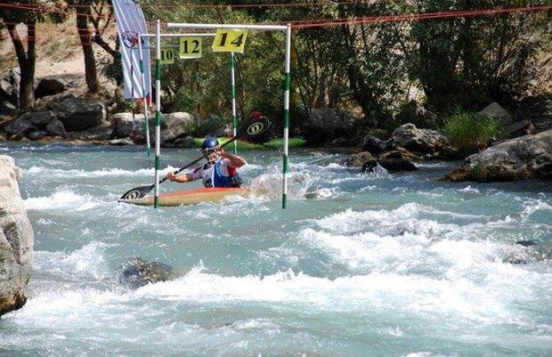 تایلند میزبان مسابقات اسلالوم انتخابی المپیک شد
