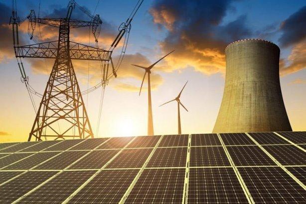 15 فناوری در بهینه سازی انرژی تجاری سازی شدند