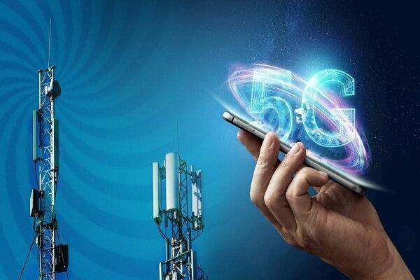 اینترنت نسل پنجم در مکانهای بسته قطع نمی شود