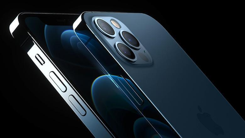 نگاهی به مهم ترین ویژگی های آیفون 12 پرو و پرو مکس: صفحه نمایش عظیم تر، طراحی جدید و 5G