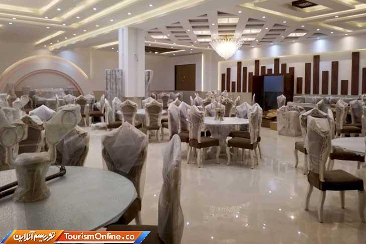 تصویب 6 طرح سرمایه گذاری در استان گلستان