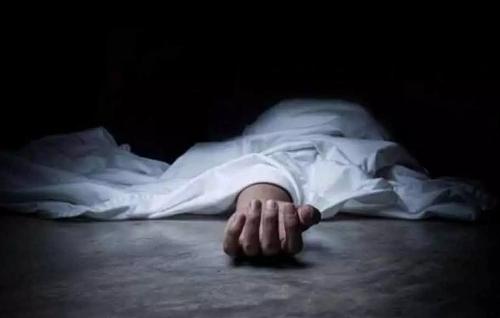 خودکشی دانش آموز دیری به دلیل نداشتن تلفن همراه صحت ندارد