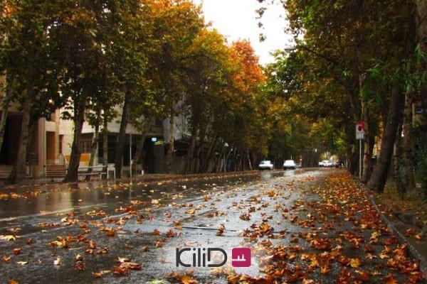 کیلید همراه شما برای خرید آپارتمان در مناطق اعیان نشین تهران