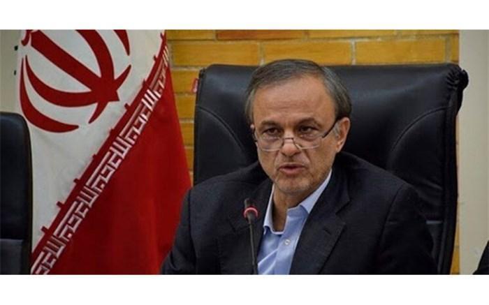 رزم حسینی: کشور به 5 میلیون تُن ورق فولادی در سال نیازمند است