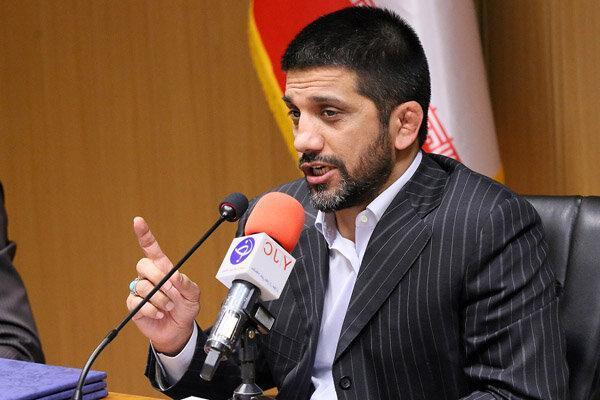ورزش کشتی زنجان توانایی بازگشت به روزهای اوج خود را دارد