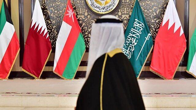 حمایت شورای همکاری خلیج فارس از اقدامات مراکش در گذرگاه الکرکرات