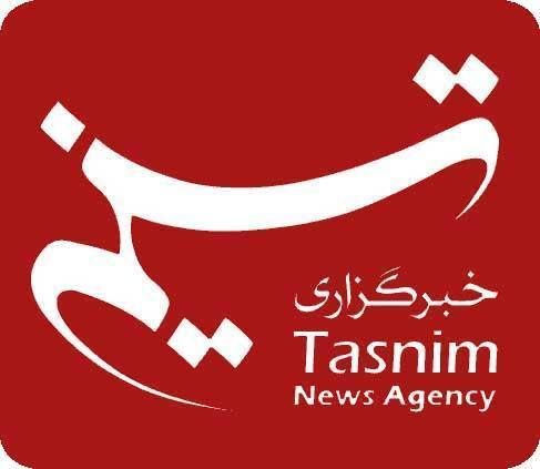 نشست مشورتی نمایندگان مجلس های لیبی در مغرب
