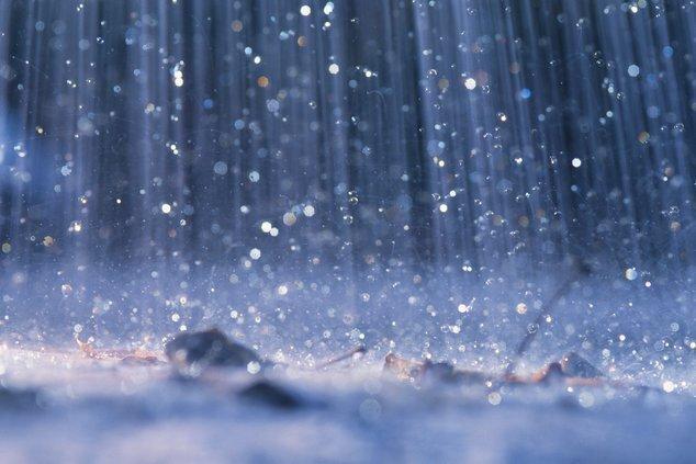 پیش بینی رگبار و آبگرفتگی در خوزستان تا دوشنبه