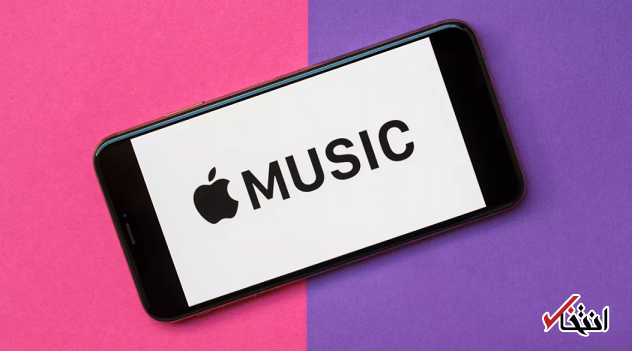 اپل موزیک وارد دستگاه&zwnjهای دستیار گوگل می&zwnjشود