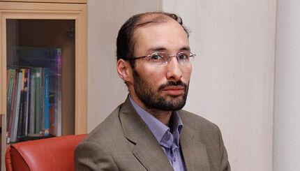 خبرنگاران پیگیری حقوق عامه رویکرد مهم سند تحول قوه قضاییه است