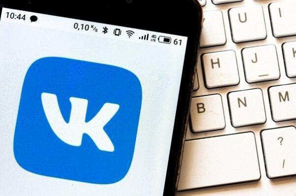 روسیه به دنبال مقابله با محتوای غیرقانونی شبکه های اجتماعی