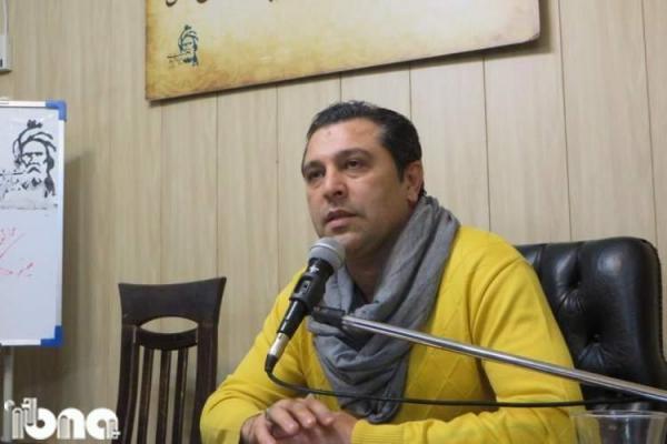 عمر انجمن های ادبی کلاسیک مشهد به سر آمده است