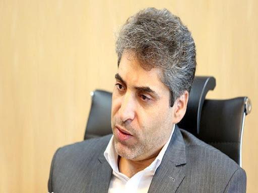 محمودزاده: عرضه مسکن به بازار 30 درصد افزایش یافت ، پیش بینی شرایط بازار مسکن تا انتها سال