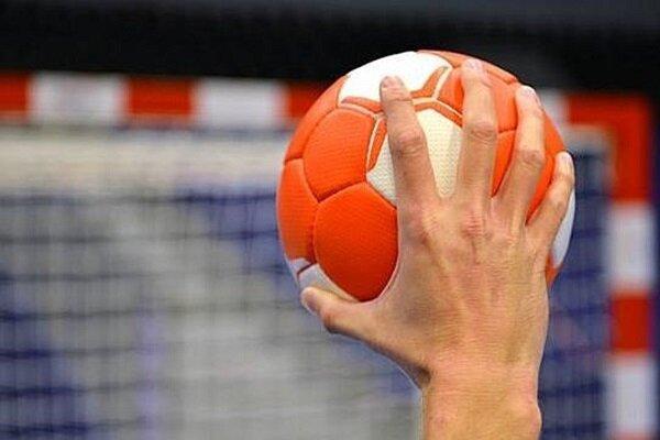 28 بازیکن تیم هندبال جوانان ایران معرفی شدند