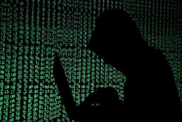 کشف حمله سایبری گسترده در فرانسه
