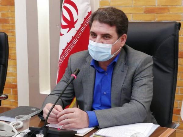 انتقاد شدید استاندار کرمان از فراگیر نبودن آموزش های مدیریت بحران
