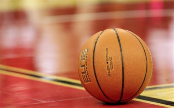 دیدار محبت آمیز تیم ملی بسکتبال ایران لغو شد