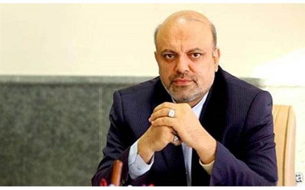 900 استاد در سال 98 از ایران خارج شدند